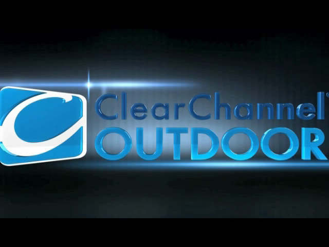 Clearchannel_00297