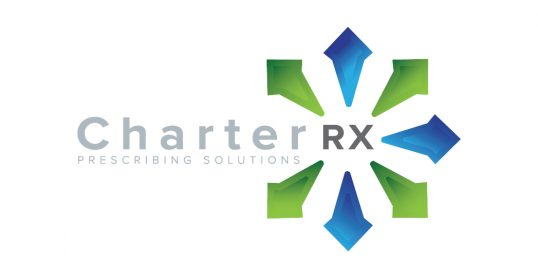 Charter RX
